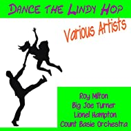 Dance the Lindy Hop