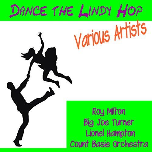 Dance the Lindy Hop