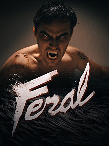 Feral Cover