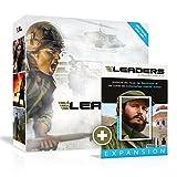 LEADERS - KUBA Bundle