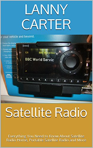 Satellite Radio:...