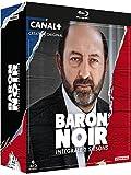 Baron Noir - Intégrale [Blu-ray]