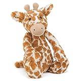 Jellycat Bashfuls 31cm Giraffe