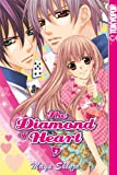 The Diamond of Heart 02 - Mayu Shinjo