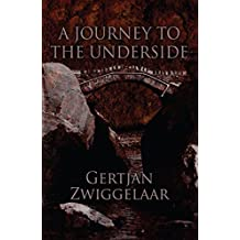 A Journey to the Underside