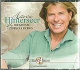 Hansi Hinterseer - Die grosse Hitkollektion - Das Original aus der TV Werbung