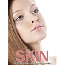 Superfood For Beautiful Skin (Superfood For Beauty: The Definitive Beauty Meal Plan Book 1) (English Edition)