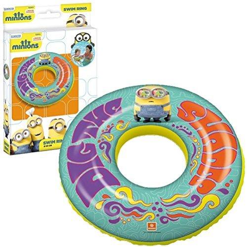 Preisvergleich Produktbild Schwimmring Minion 50cm