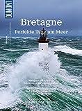 DuMont Bildatlas Bretagne: Perfekte Tage am  Meer (DuMont BILDATLAS E-Book)
