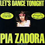 Let's dance tonight (1984)