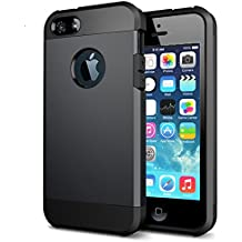 coque iphone 4 resistant