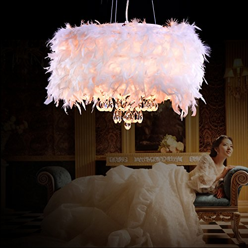 oofay-light-contemporary-luxuriant-white-feather-chandelier-with-3-lights-crystal-drop-featured-pend