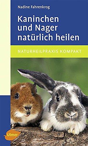 kaninchen-und-nager-naturlich-heilen-veterinarmedizin