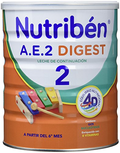 Nutriben 2 AE 800g
