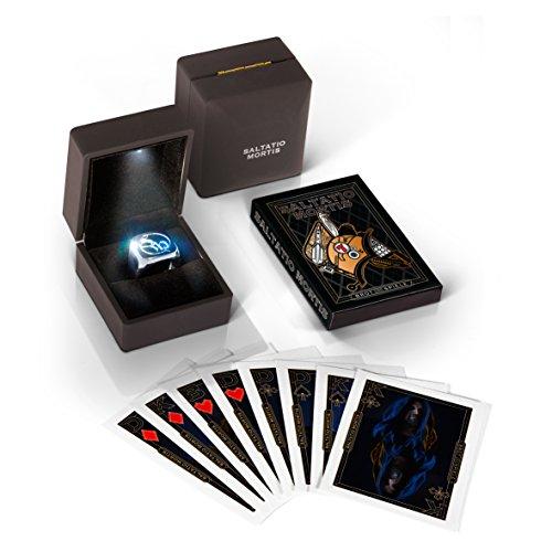 Preisvergleich Produktbild Brot und Spiele (Ltd.Fanbox)