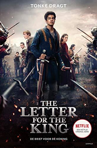 De brief voor de koning (Dutch Edition)