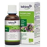 Ladrôme - Passiflore bio - Extrait de Plantes Fraîches - Ladrôme
