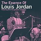The Essence of Louis Jordan
