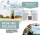 MARCO POLO Reiseführer Niederlande: Reisen mit Insider-Tipps - Inklusive kostenloser Touren-App & Update-Service - Elsbeth Gugger