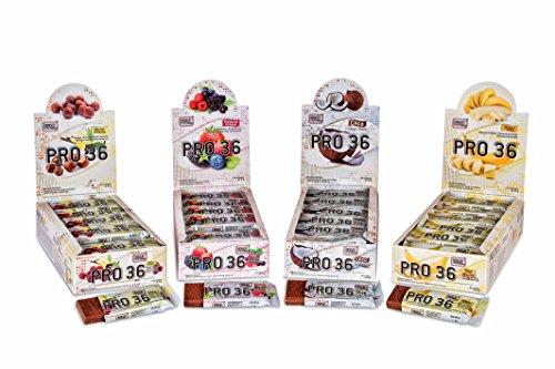 pro36-24-barritas-proteicas-de-35g-36-proteinas-textura-crujiente-sabor-banana