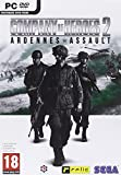 Company of Heroes 2 Ardenness Assault