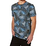 Element T-Shirts - Element Peyotl Art T-shirt ...