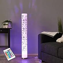 Suchergebnis auf Amazon.de für: stehlampen wohnzimmer