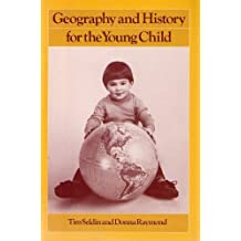 The World In The Palm of Her Hand: The Montessori Approach to Geography and History for the Young Child by Tim Seldin (1985-05-01)