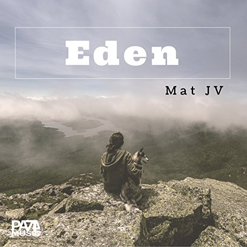 eden-background-music-for-your-project