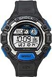 Timex Herren-Armbanduhr Man Expedition Global Shock Digital Quarz TW4B00400