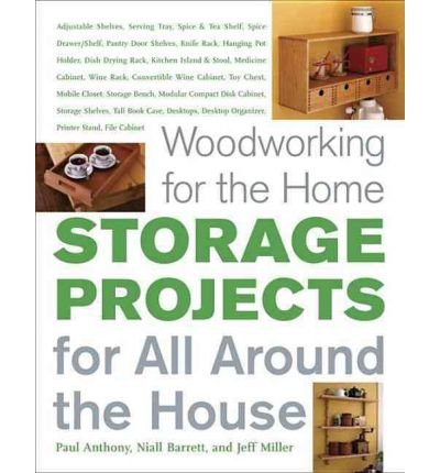 woodworking-for-the-home-storage-projects-for-all-around-the-house-paperback-common