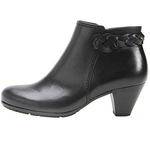 Gabor-Womens-Portobello-Ankle-Boots