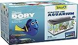 Tetra LED-Aquarium Finding Dory