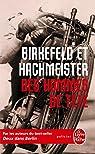 Des hommes de tête par Birkefeld