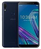Prezzo ASUS ZenFone ZB602KL-4A021EU smartphone 15,2 cm (6