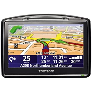 Tomtom Go 720 Australia Map Free Download - dostrongwind
