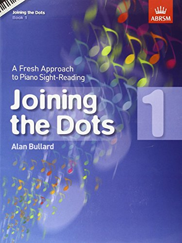 joining-the-dots-book-1-piano-a-fresh-approach-to-piano-sight-reading-joining-the-dots-abrsm