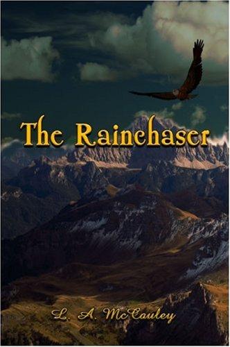 The Rainchaser