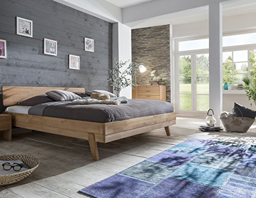 para-cama-de-140-x-200-cm-de-madera-maciza-de-haya-con-acabado-al-aceite-de-madera