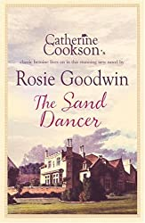 The Sand Dancer by Rosie Goodwin (2008-02-21)