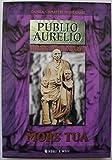 Scarica Libro Mors tua (PDF,EPUB,MOBI) Online Italiano Gratis