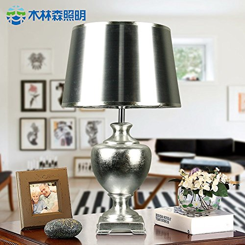 Minimalista lampade in ceramica ,50*35cm caldo giallo