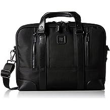 Victorinox Lexicon Professional Maletín 38 cm compartimento Laptop negro