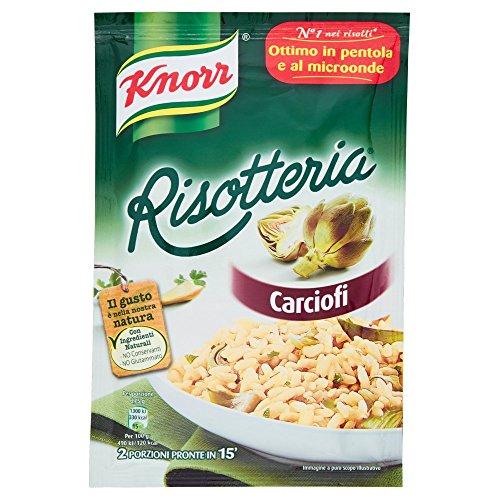 knorr-risotteria-carciofi-pronte-in-15-minuti-15-pezzi-da-175-g-2625-g