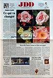 Telecharger Livres JOURNAL DU DIMANCHE LE du 13 06 2004 SAVOUREUSES LES TERRASSES DE LA CAPITALE L ENCHANTEUR UN TEXTE ORIGINAL D ANNA GAVALDA PARIS PLAGE CE QUI VA CHANGER PAR ANTOINE DEBIEVRE L EDITION 2004 PREVOIT PLUS DE CONCERTS GRATUITS DE NOUVEAUX AMENAGEMENTS DES ACCES PLUS FACILES ET LA FERMETURE DU SITE LA NUIT ET UN BASSIN DE BAIGNADE REVUE DE DETAILS UN TROUPEAU DE VACHES S INSTALLE PLACE VENDOME PAR AURELIE CHAIGNEAU BOTTICELLI FANNY ARDANT ET ELVIS ONT GAGNE PAR FLORENCE DE MONZA (PDF,EPUB,MOBI) gratuits en Francaise