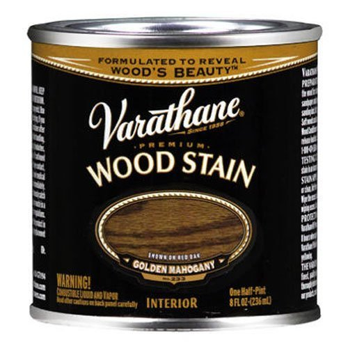 rust-oleum-211795-varathane-oil-base-stain-half-pint-gold-mahogany-by-rust-oleum