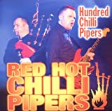 100-Chilli-Pipers