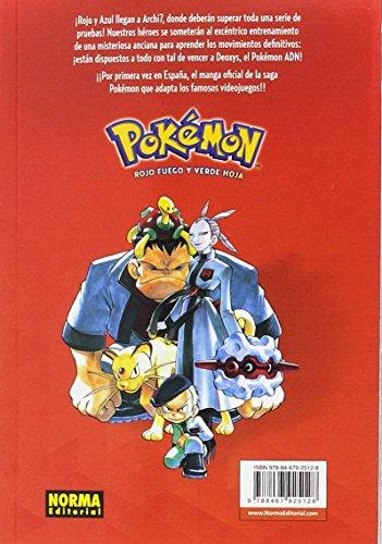 Pokemon-13-Rojo-fuego-y-verde-hoja-1