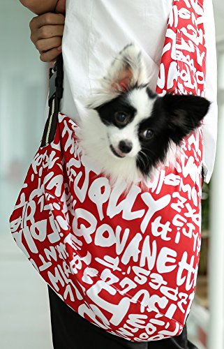chien-chat-chiot-pet-sac-bandoulire-style-support-sac-sling-transporteur