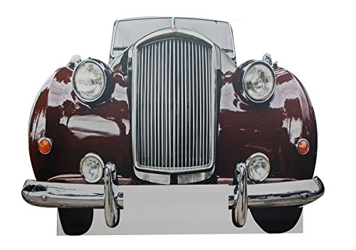 photocall-coche-de-bodas-clasico-170x125m-1cm-de-grosor-articulos-para-bodas-celebraciones-eventos-c